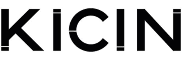 Kicin • Alle former for køkkenudstyr i absolut højeste kvalitet