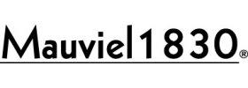Mærke: MAUVIEL