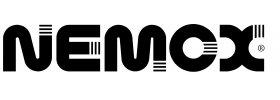 Mærke: NEMOX