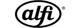 Mærke: ALFI