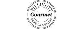 Mærke: PILLIVUYT GOURMET